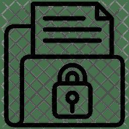 رويال سيرفيس-بيانات العميل سرية