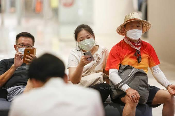 فيروس كورونا.. هلع في العالم والجميع يبحث عن طرق الوقاية