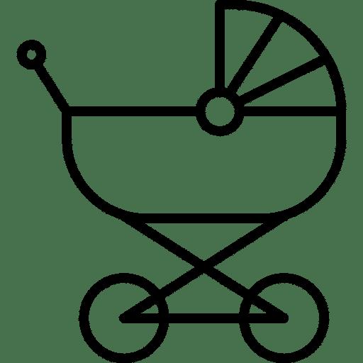 رعاية اطفال