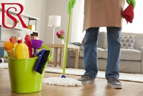 إليك أهم 10 خدمات تقدمها شركات تطهير المنازل