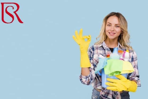 4 من أهم خدمات أفضل شركات نظافة في مصر.. اعرفهم معنا