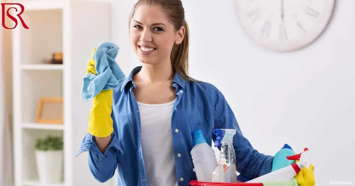 كيفية الوقاية من فيروس كرونا22