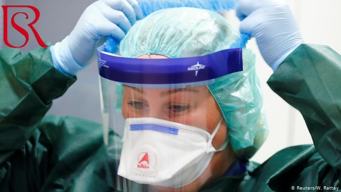 كيفية الوقاية من فيروس كرونا