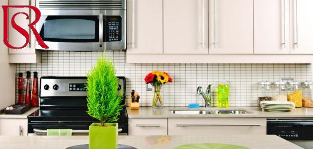 10 خطوات لـ تطهير المنزل