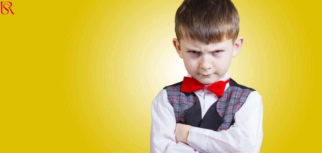 كيف أتعامل مع طفل التوحد ؟