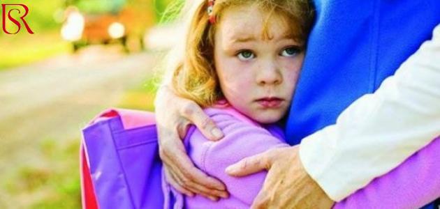 ما هي طرق التعامل مع الأطفال ؟