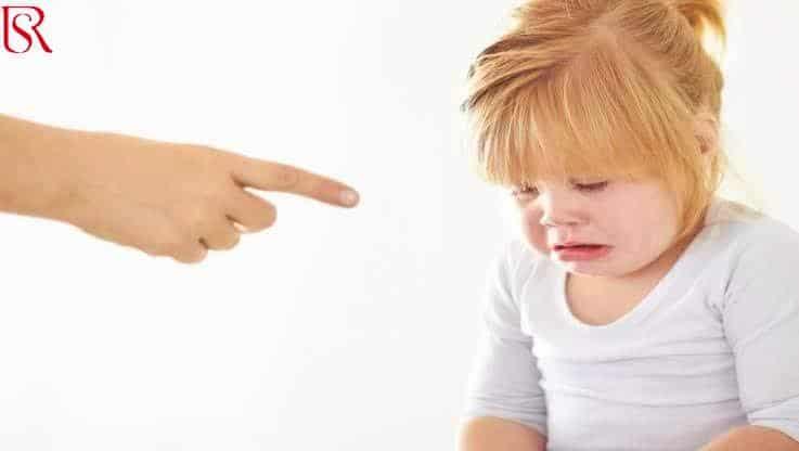 كيفية التعامل مع الطفل الحرامي ؟ وكيف يمكن تعديل سلوكه؟
