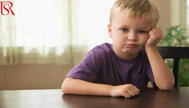 كيف أتعامل مع الطفل العنيد الذكي بطريقة صحيحة؟