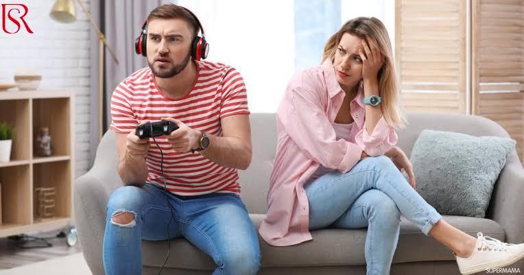 كيفية التعامل مع الزوج نمط الطفل بطريقة صحيحة؟