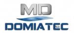 Domiatec Group