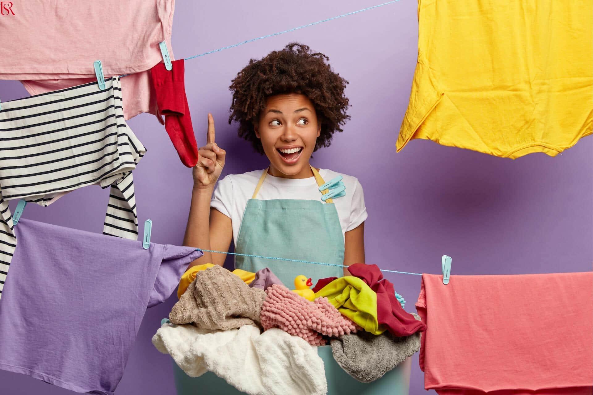 كيف تجهز منزلك من أجل خدمة تنظيف احترافية؟
