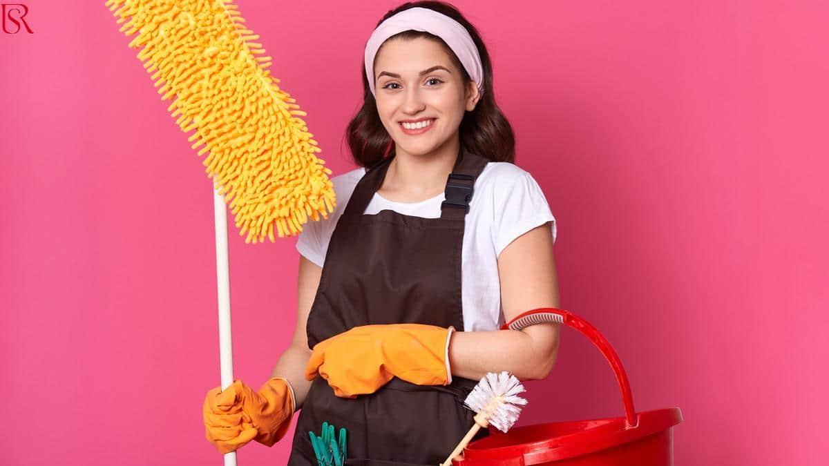 ما هي مهارات خادمة رويال سيرفيس.. ولماذا تعد الأفضل؟